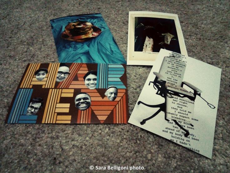 Studio Museum_Postcards.jpg