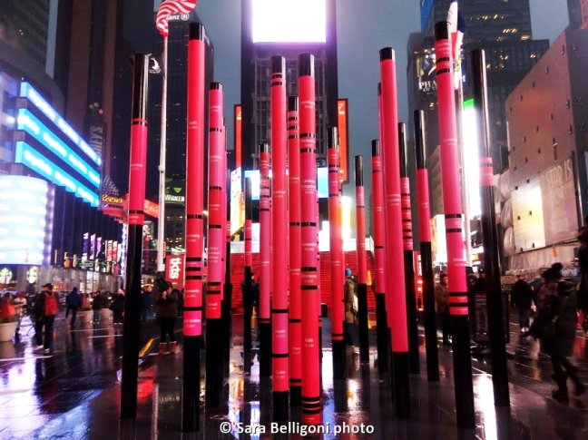 times-square_love