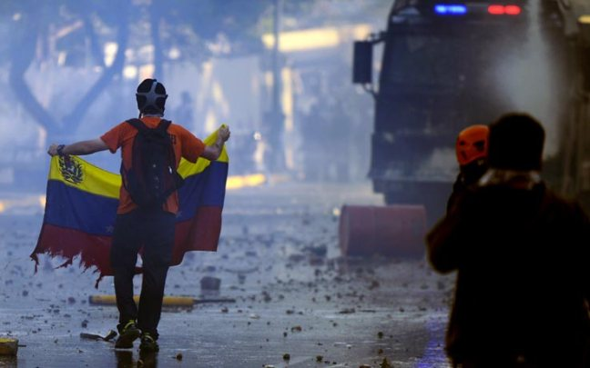caracas proteste telecaprinews.jpg