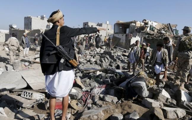 yemen GLOBAL RISK INSIGHTS.jpg